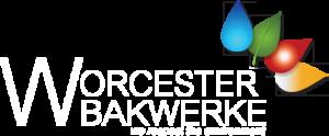 Worcester_Bakwerke_logo_big