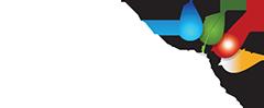 Worcester_Bakwerke_logo_smaller