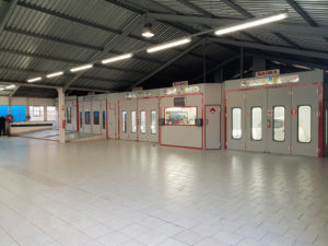 Worcester-Bakwerke-Gallery-ovens-01