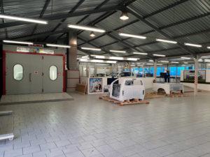 Worcester-Bakwerke-Gallery-ovens-02