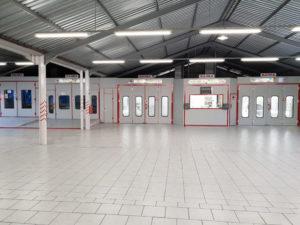 Worcester-Bakwerke-Gallery-ovens-03